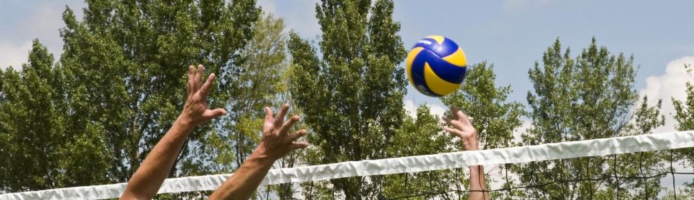 Volley Club de Chavanay