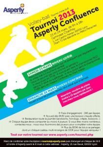 tournoi-asperly-2013