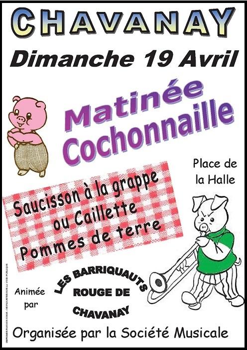 affiche Matinee Cochonnaille 2015-b (1)